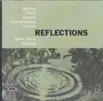 Reflections - Steve Lacy Plays Thelonious Monk