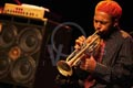 Roy Hargrove & The RH Factor