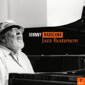 "Featured recording ""Jazz Bestament - Paris 2005"""