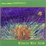 Harry Miller's Isipingo