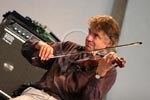 Didier Lockwood Quartet