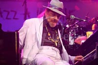 Dr John & The Lower 911