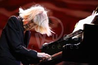 Carla Bley Quartet with Paolo Fresu