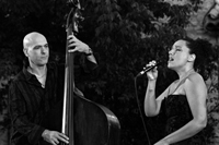 Laure Donnat Duo