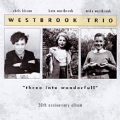 Westbrook Trio