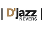 Djazz Nevers