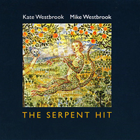 Kate & Mike Westbrook