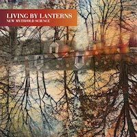 Living By Lanterns