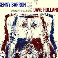 Kenny Barron/ Dave Holland