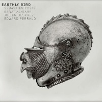 Earthly Bird