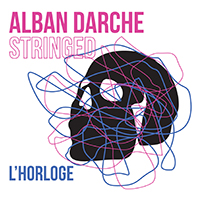 Alban Darche Stringed