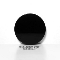The Kandinsky Effect