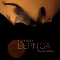 Ensemble Bernica