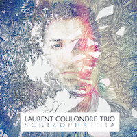 Laurent Coulondre trio