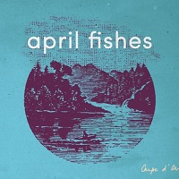 April Fishes