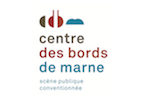 Centre des Bords de Marne