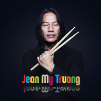 Jean-My Truong