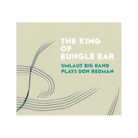 The King Of Bungle Bar