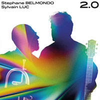 Stéphane Belmondo - Sylvain Luc