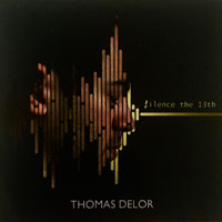 Thomas Delor