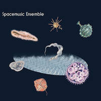 Spacemusic Ensemble