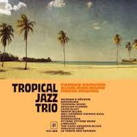 Tropical Jazz Trio