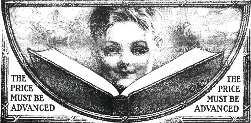 JPEG - 135.2ko